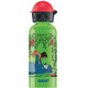 Sigg Djungelboken Bottle 400 ml